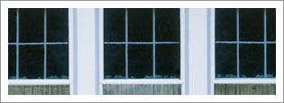 Vinyl Siding Doors Windows Installation Repairs Long