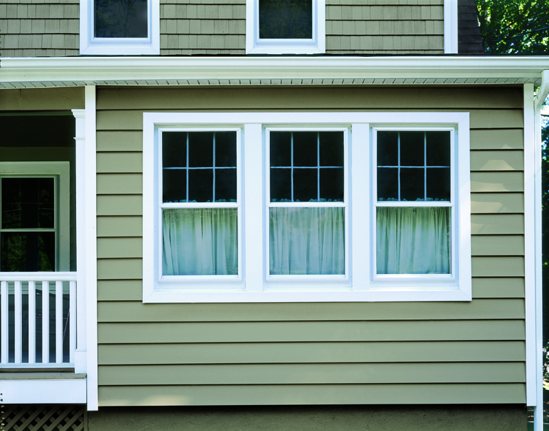 Simonton Sliding Doors >> Vinyl siding| Doors|WIndows| Installation|Repairs|Long ...