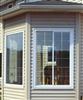 Slider Simonton Windows